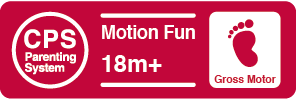 Self Photos / Files - 18M+ Motion Fun